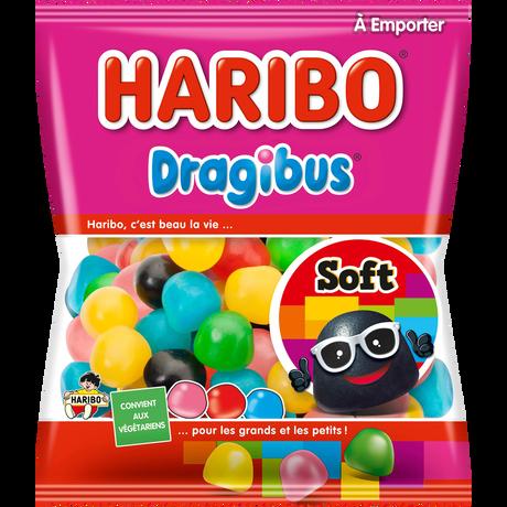 Dragibus Soft image number null