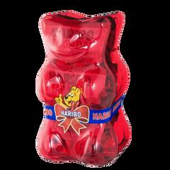 Boîte rouge multipack 450g