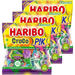 Croco Pik