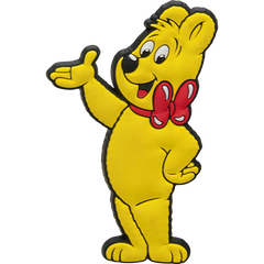 Magnet Goldbear