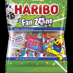 Méga Fête Fan Zone 800g