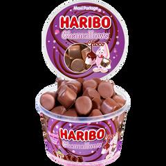 Chamallows Choco