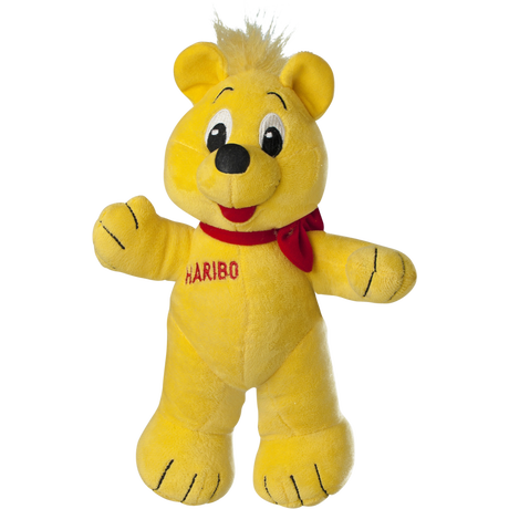 Peluche ours 30cm image number null