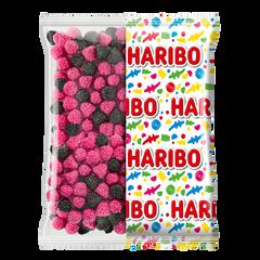 Berries 1kg