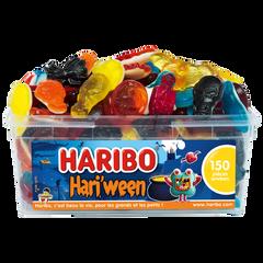 Hariween 150 bonbons