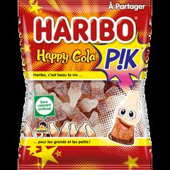 Happy Cola Pik sachet 120g
