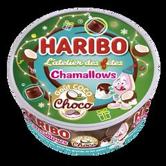 CHAMALLOW CHOCO COCO 300g