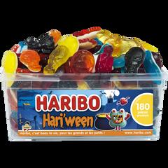 Hariween 180 bonbons