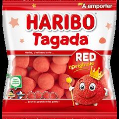 Tagada original
