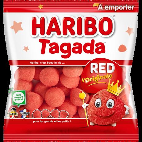 Tagada original image number null