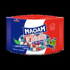 MAOAM Pinballs Fan Zone 420g